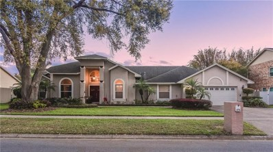 4115 Conway Place Circle, Orlando, FL 32812 - MLS#: O5566737