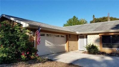 4555 Camelot Drive, Titusville, FL 32780 - MLS#: O5566741