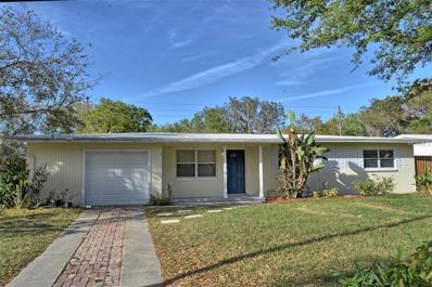 1935 Bering Avenue, Winter Park, FL 32789 - MLS#: O5566753