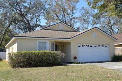 1922 Shannon Lane, Apopka, FL 32703 - MLS#: O5566761