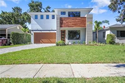 2512 N Westmoreland Drive, Orlando, FL 32804 - #: O5566771