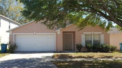 4425 Ribblesdale Lane, Orlando, FL 32808 - MLS#: O5566776