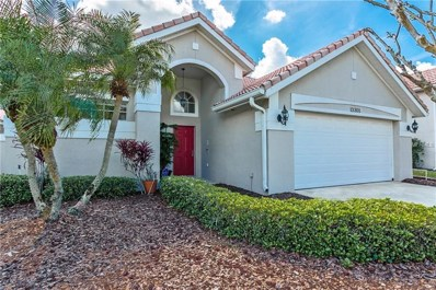 13301 Lake Turnberry Circle, Orlando, FL 32828 - MLS#: O5566815