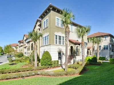 829 Lobelia Drive, Lake Mary, FL 32746 - MLS#: O5566833