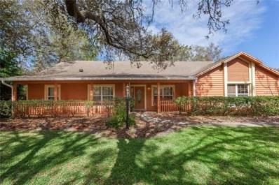 1728 Cedar Glen Drive, Apopka, FL 32712 - MLS#: O5566854