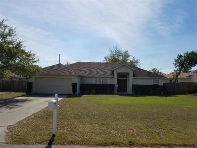 1335 Lydia Drive, Deltona, FL 32725 - MLS#: O5566862