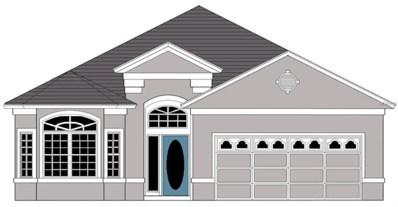 2002 Westfall Drive, Orlando, FL 32817 - MLS#: O5566872