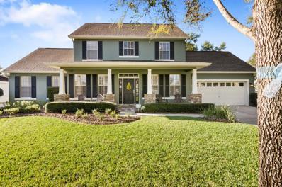3028 Crystal Oak Court, Orlando, FL 32806 - MLS#: O5566873