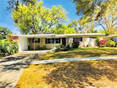 2901 Clemwood Street, Orlando, FL 32803 - MLS#: O5566909