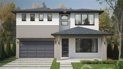 920 Stetson Street, Orlando, FL 32804 - #: O5566930