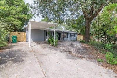 913 Longview Avenue, Deland, FL 32720 - MLS#: O5566932