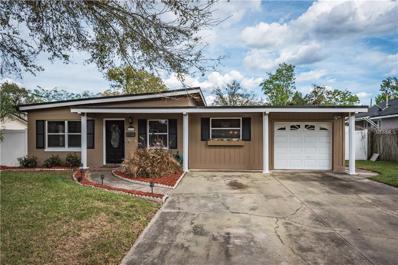 2827 Harrison Avenue, Orlando, FL 32804 - MLS#: O5566960