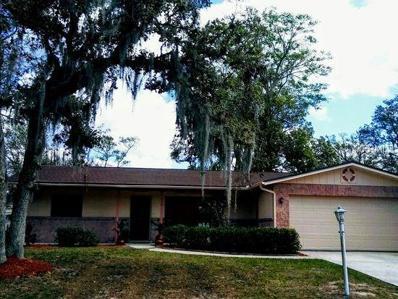 635 Jena Drive, Deltona, FL 32725 - MLS#: O5566978