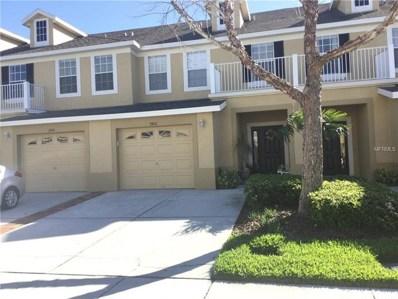 2912 Grafton Drive, Kissimmee, FL 34741 - MLS#: O5566996