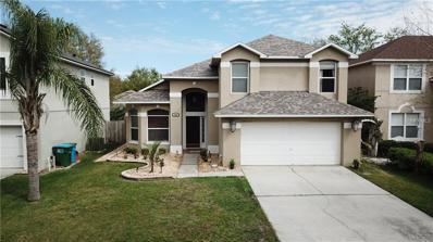 7921 Chartreux Lane, Maitland, FL 32751 - MLS#: O5567008