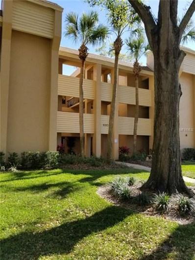 630 Cranes Way UNIT 303, Altamonte Springs, FL 32701 - MLS#: O5567030