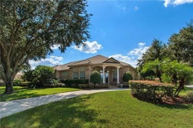 8624 South Bay Drive, Orlando, FL 32819 - MLS#: O5567052