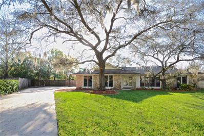 218 W Cottesmore Circle, Longwood, FL 32779 - MLS#: O5567058