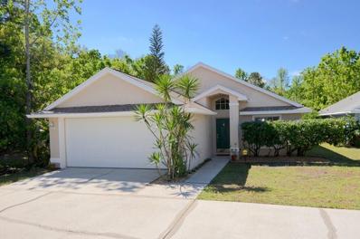 1117 Brielle Court, Oviedo, FL 32765 - MLS#: O5567063