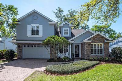 1230 Mercedes Place, Orlando, FL 32804 - MLS#: O5567071