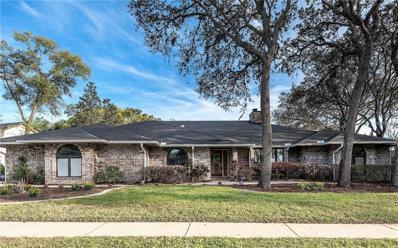 210 Shady Oaks Circle, Lake Mary, FL 32746 - MLS#: O5567104