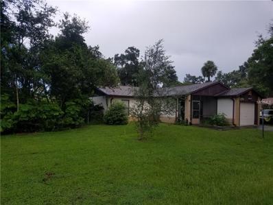 155 Westwood Avenue, Deland, FL 32720 - MLS#: O5567116