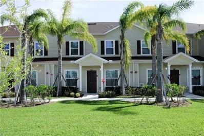 3234 Wish Avenue, Kissimmee, FL 34747 - MLS#: O5567219