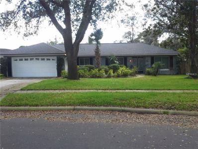 2310 Castlewood Road, Maitland, FL 32751 - MLS#: O5567228