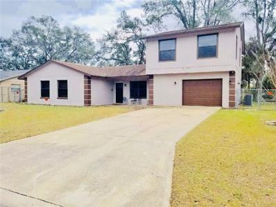 538 Fitzgerald Drive, Maitland, FL 32751 - MLS#: O5567234