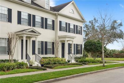901 Fern Avenue, Orlando, FL 32814 - MLS#: O5567238