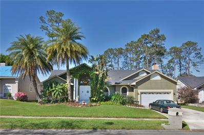 9770 Sibley Circle, Orlando, FL 32836 - MLS#: O5567284