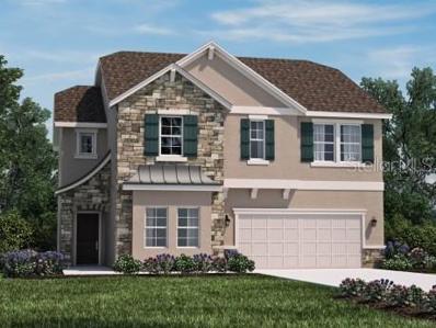 178 Oakmont Reserve Circle, Longwood, FL 32750 - #: O5567297