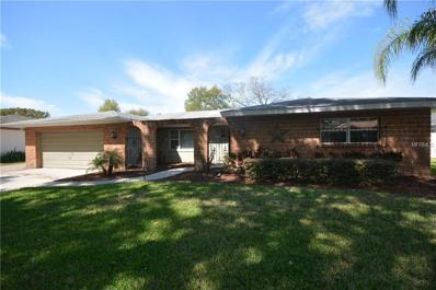 5167 Brenda Drive, Orlando, FL 32812 - MLS#: O5567305
