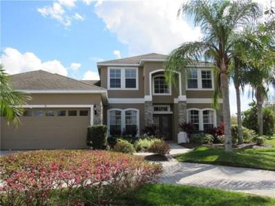 1501 Cranston Street, Winter Springs, FL 32708 - MLS#: O5567365