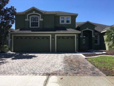 1559 Wescott Loop, Winter Springs, FL 32708 - MLS#: O5567385