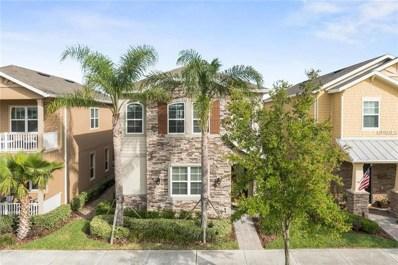15530 Aviation Alley, Winter Garden, FL 34787 - MLS#: O5567404