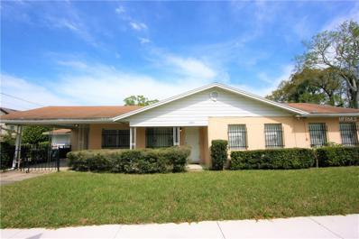 1180 Merritt Street, Altamonte Springs, FL 32701 - MLS#: O5567414