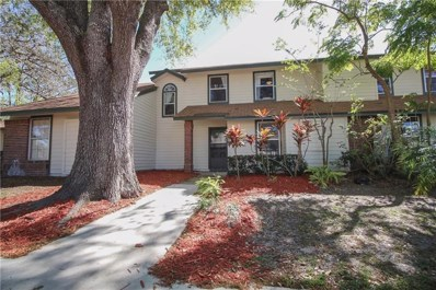 4019 August Court, Casselberry, FL 32707 - MLS#: O5567427