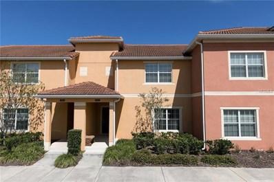 8961 Cat Palm Road, Kissimmee, FL 34747 - MLS#: O5567435