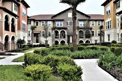 2132 Lobelia Drive, Lake Mary, FL 32746 - MLS#: O5567438