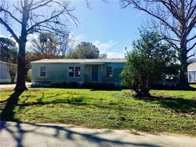 17011 Elderberry Drive, Montverde, FL 34756 - MLS#: O5567476