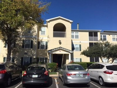 18323 Bridle Club Dr. UNIT 18323, Tampa, FL 33647 - MLS#: O5567499