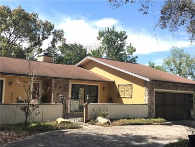 1640 Bamboo Court, Deltona, FL 32725 - MLS#: O5567526