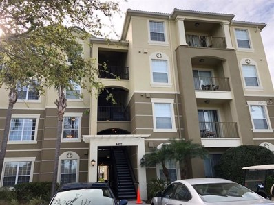4102 Breakview Drive UNIT 206, Orlando, FL 32819 - MLS#: O5567562