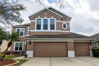 10410 Stone Glen Drive, Orlando, FL 32825 - MLS#: O5567566