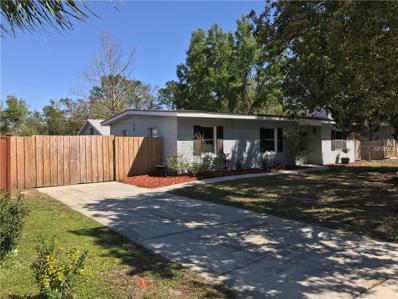 231 1ST Street, Chuluota, FL 32766 - MLS#: O5567582
