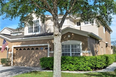 1420 Travertine Terrace, Sanford, FL 32771 - MLS#: O5567608