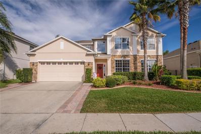 1927 Crown Hill Boulevard, Orlando, FL 32828 - MLS#: O5567624