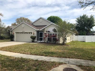 11424 Kenley Circle, Orlando, FL 32824 - MLS#: O5567626