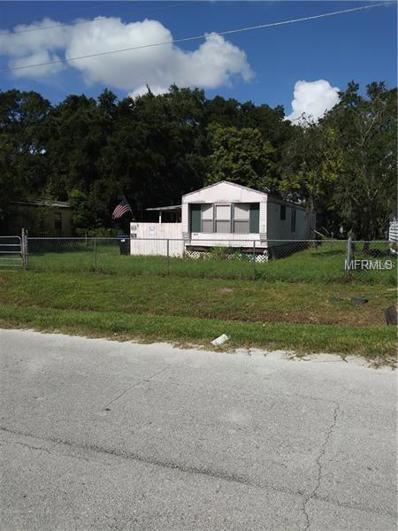 9672 6TH Avenue, Orlando, FL 32824 - MLS#: O5567638